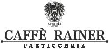 LOGO-RAINER-BIANCO-E-NERO